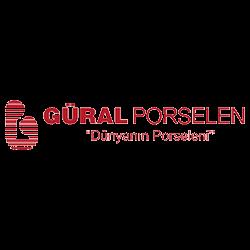 Güral Porselen