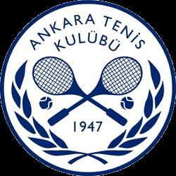 Ankara Tenis Kulübü