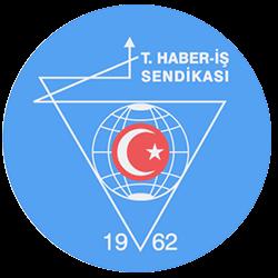 Türkiye Haber-İş Sendikası