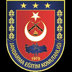 Jandarma Eğitim K.lığı