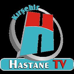 Hastane TV