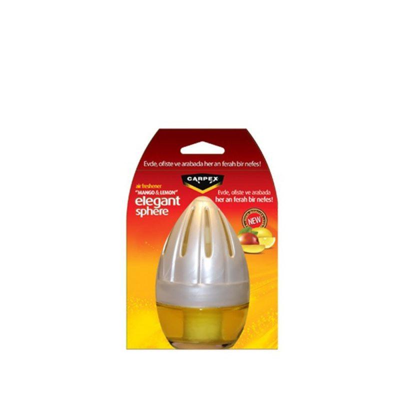 19-elegant-kavanoz-ev-ofis-oto-kokusu-mango-limon-100-ml