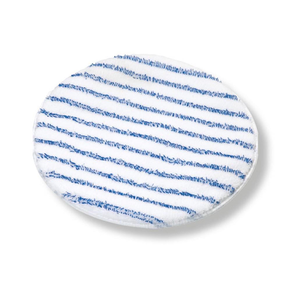 2-Mikrofiber-Parlatma-Pedi-Soft-Brite