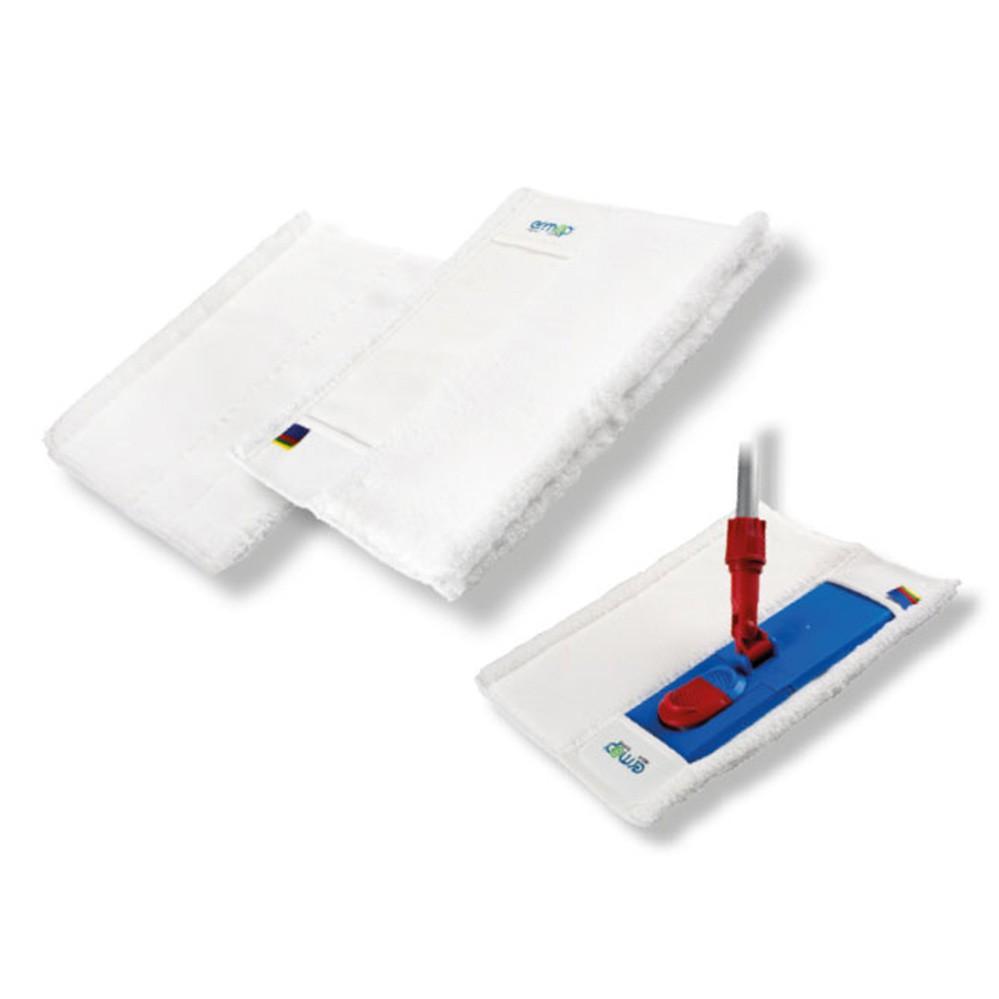 4-Mega-Mikrofiber-Mop