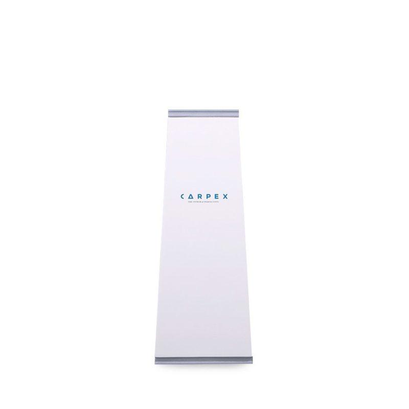 4-auramax-pro-1200s-genis-alan-koku-makinesi-aroma-difuzor