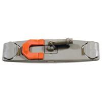 40-cm-dikey-pres-Hang-on-Pocket-Mop-Tutucu