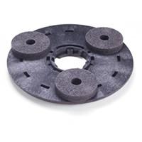 400mm-Carbotex-Taşlama-Diski