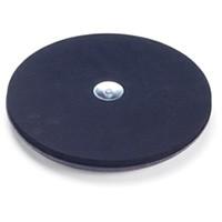 400mm-Sandotex-Sürücü-Diski