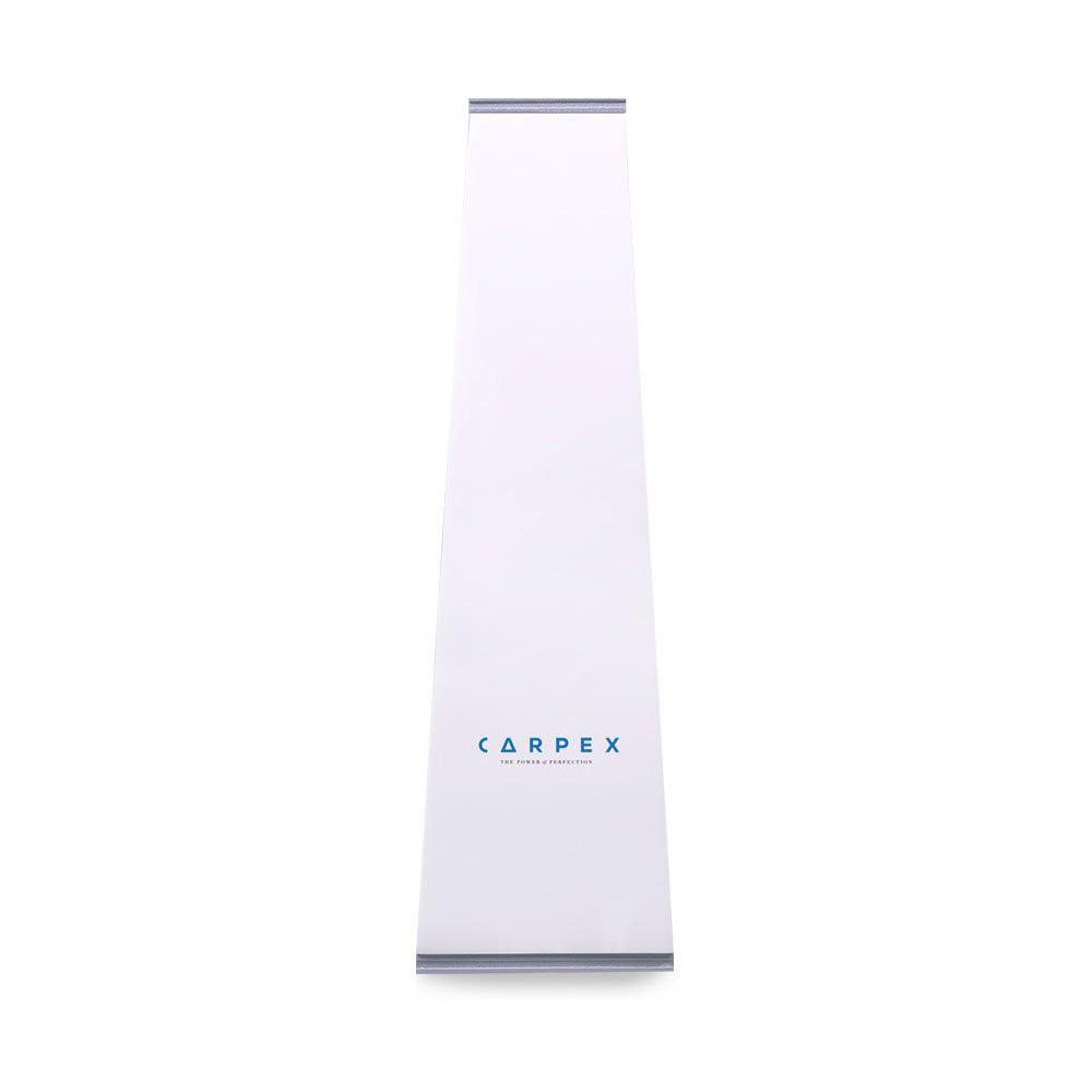 6-auramax-pro-1200l-genis-alan-koku-makinesi-aroma-difuzor