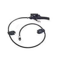 Cleantec-TriJet-Tetik-ve-Çözüm-Tüpü-Birimi-sadece-HiLo-15