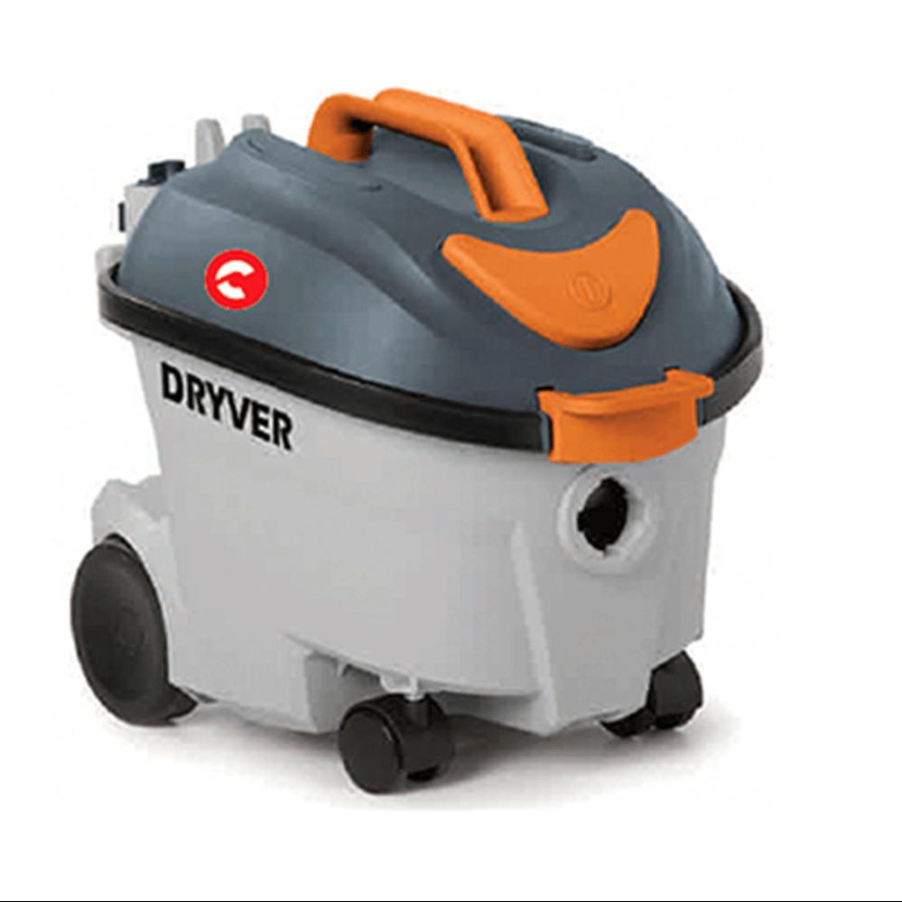 Comac_Dryver_15RE_Elektrik_Supurgesi