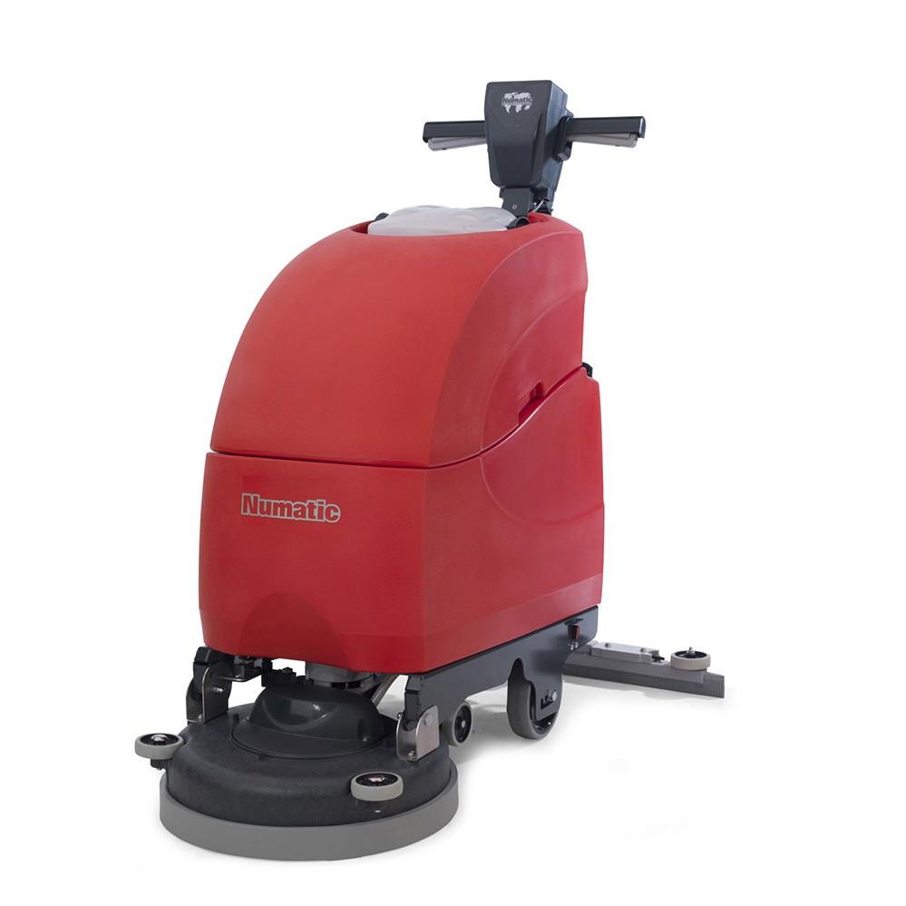 Etb4045-Zemin-Temizleme-Makinesi-ETB0001