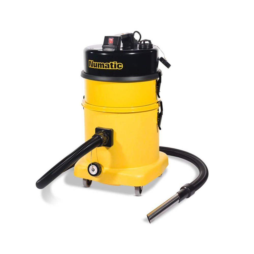 HZ-570-Özel-Filtreli-Elektrik-Süpürgeleri-00003878