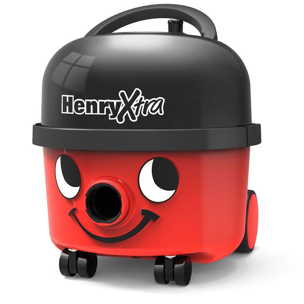 Henry-Xtra-HVX200-Profesyonel-Elektrik-Süpürgeleri-SKU-00900027