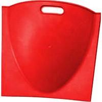Hi-Bak-1812-Parabolik-Bölücü-Kırmızı