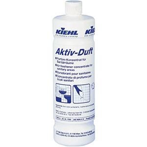 Kiehl-Aktiv-Duft