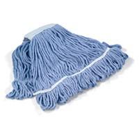 Monsoon-Bactiguard-400gr-Loop-ve-Web-Kentucky-Mop-Mavi-10-paket-1