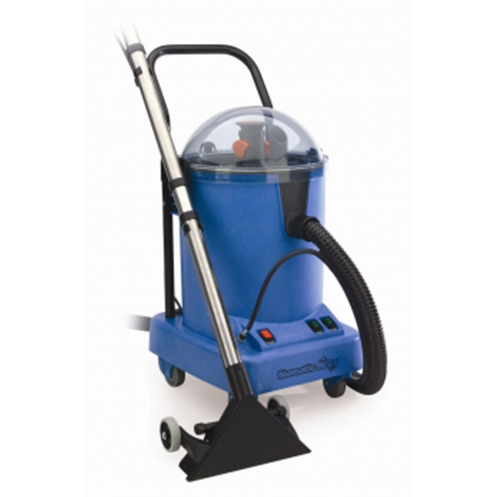 Nhl15-Halı-Ve-Koltuk-Yıkama-Makinesi-NHL0001