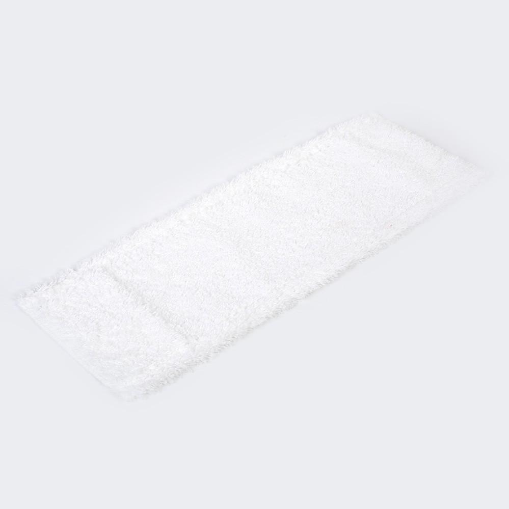 Tek-Kullanımlık-Mikrofiber-Mop