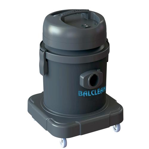 Balclean BDP 20 Pro Elektrikli Süpürge