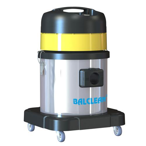 Balclean BWDM 20 - Islak & Kuru Elektrikli Süpürge