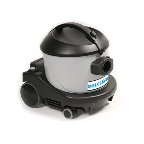 Balclean Silent Mini Elektrikli Süpürge
