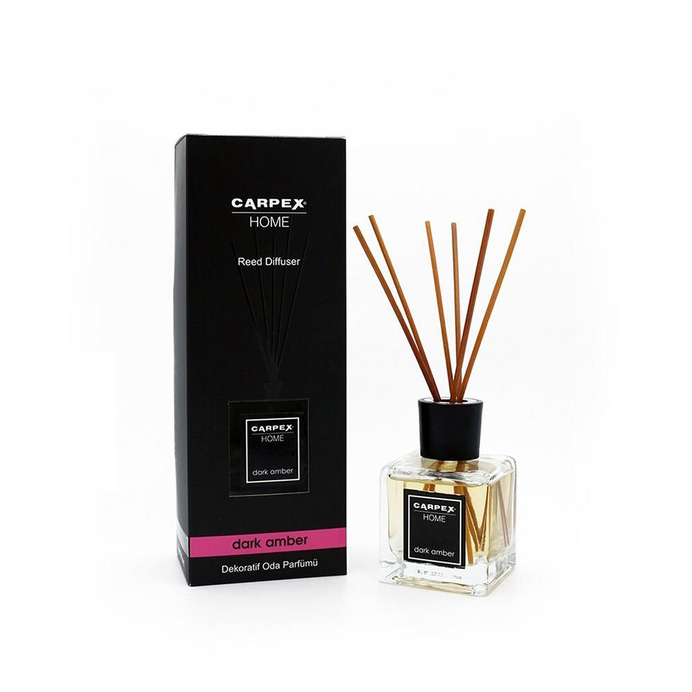 carpex-bambu-cubuklu-oda-ev-ofis-kokusu-dark-amber-120-ml
