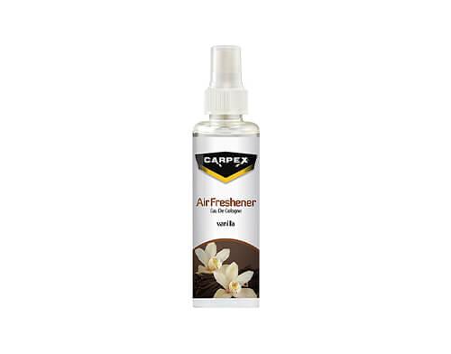 carpex-vanilya-200