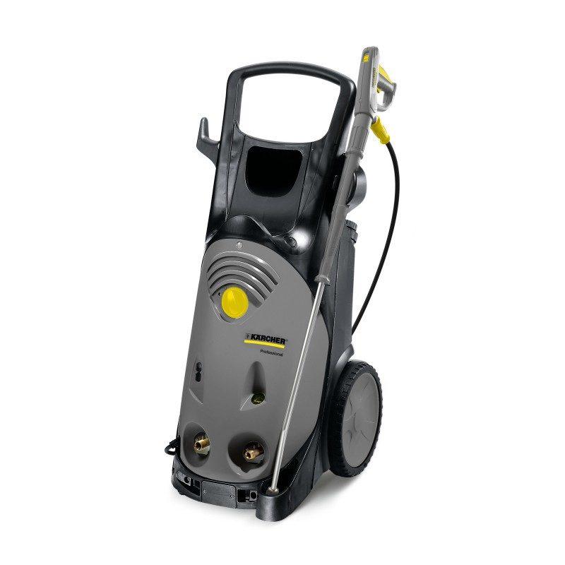 karcher-10-21-4s-basincli-yikama-makinesi