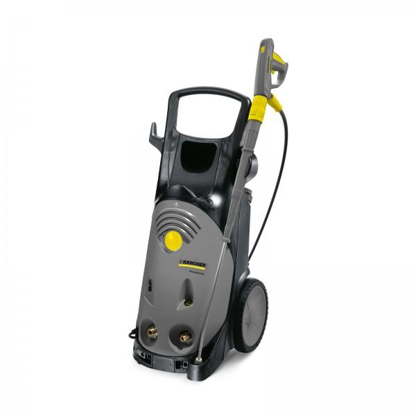 karcher-10-25-4s-basincli-yikama-makinesi