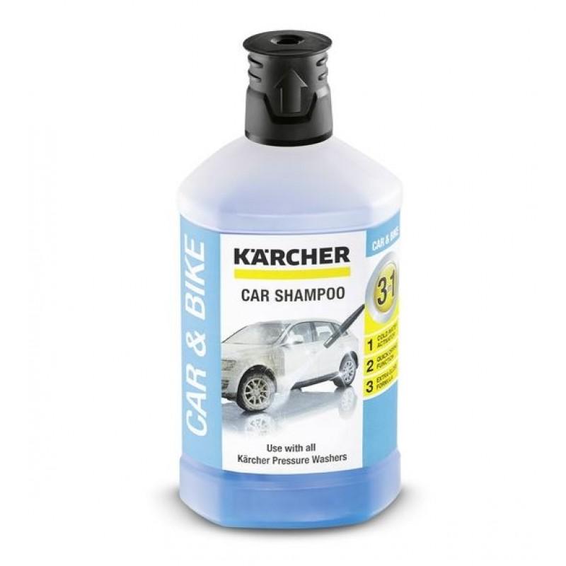 karcher-3-1-arac-sampuani