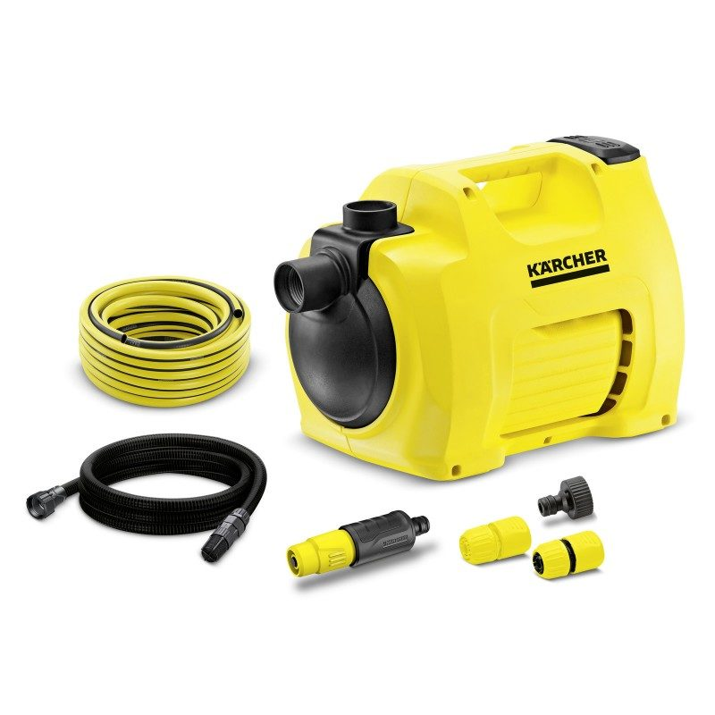 karcher-bahce-pompasi-bp-3-bahce-set-plus