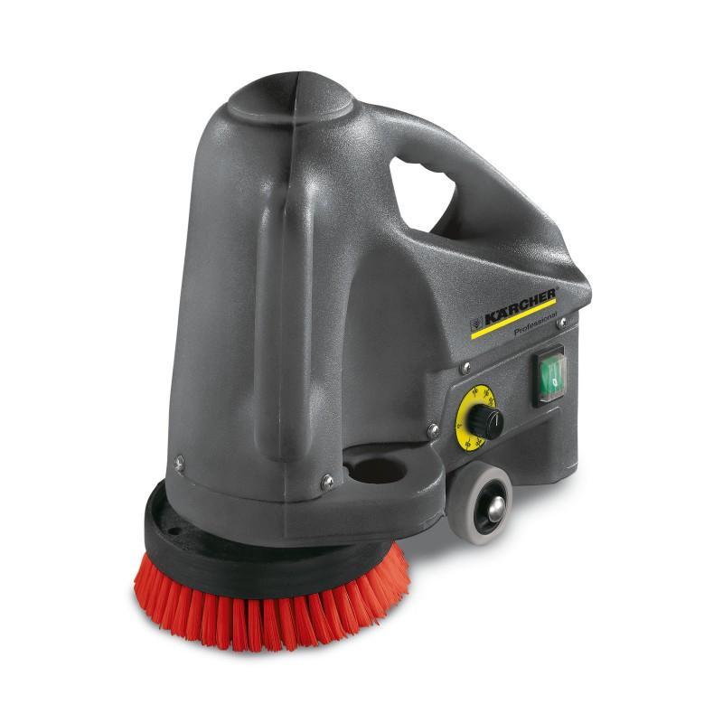karcher-bd-17-5-c-full-merdiven-temizleme-makinesi