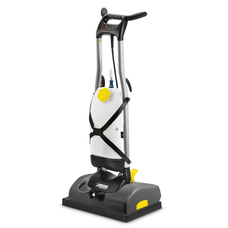 karcher-brs-40-500-c-hali-temizleme-makinesi