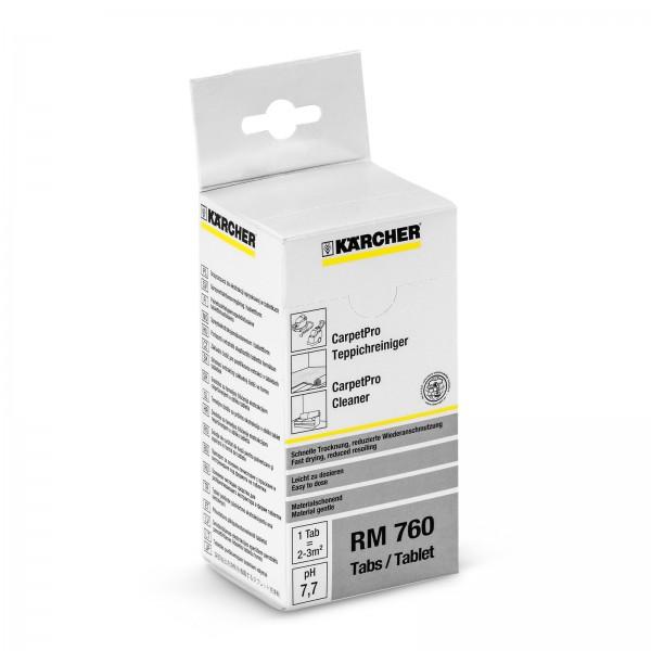 karcher-carpetpro-rm-760-temizleyici-tablet-16