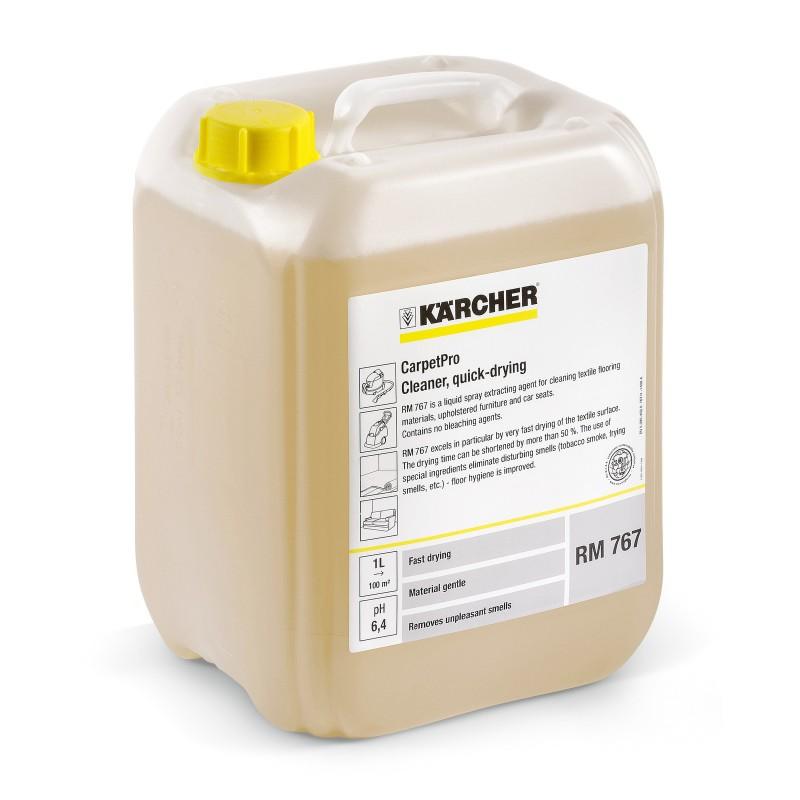 karcher-carpetpro-rm-767-dry-ex