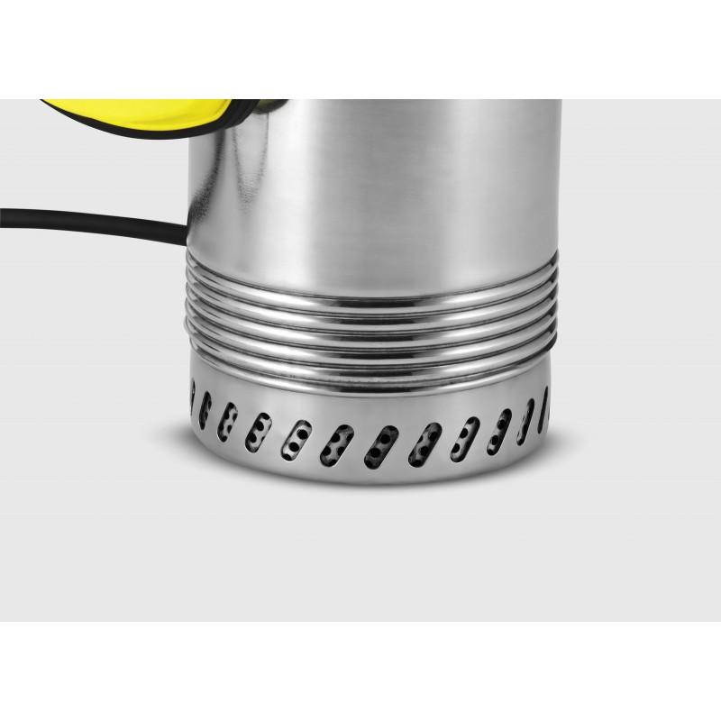karcher-derin-kuyu-pompasi-bp2-cistern3