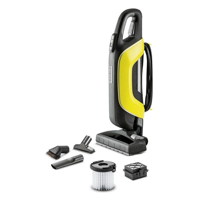 karcher-dik-konumlu-elektrikli-supurge-vc-5-premium