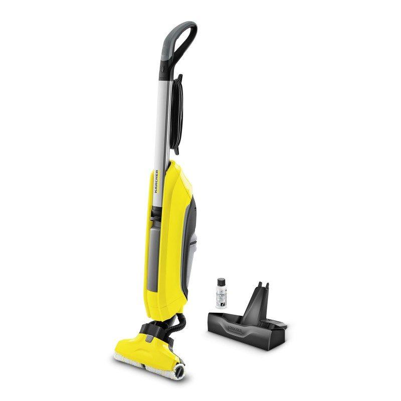 karcher-fc-5-zemin-temizleme-makinesi