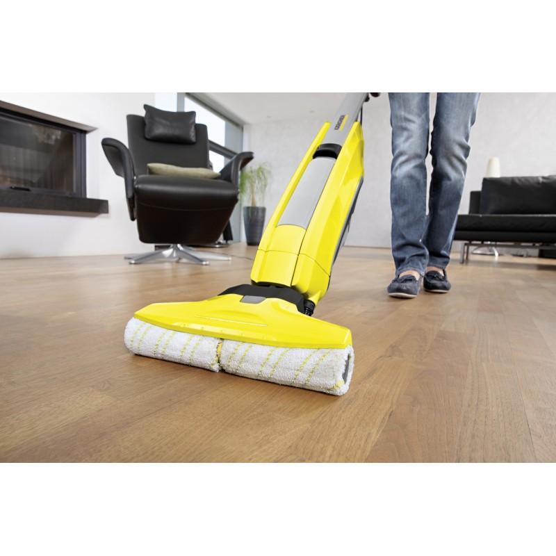 karcher-fc-5-zemin-temizleme-makinesi2