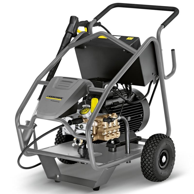 karcher-hd-9-50-4-basincli-yikama-makinesi