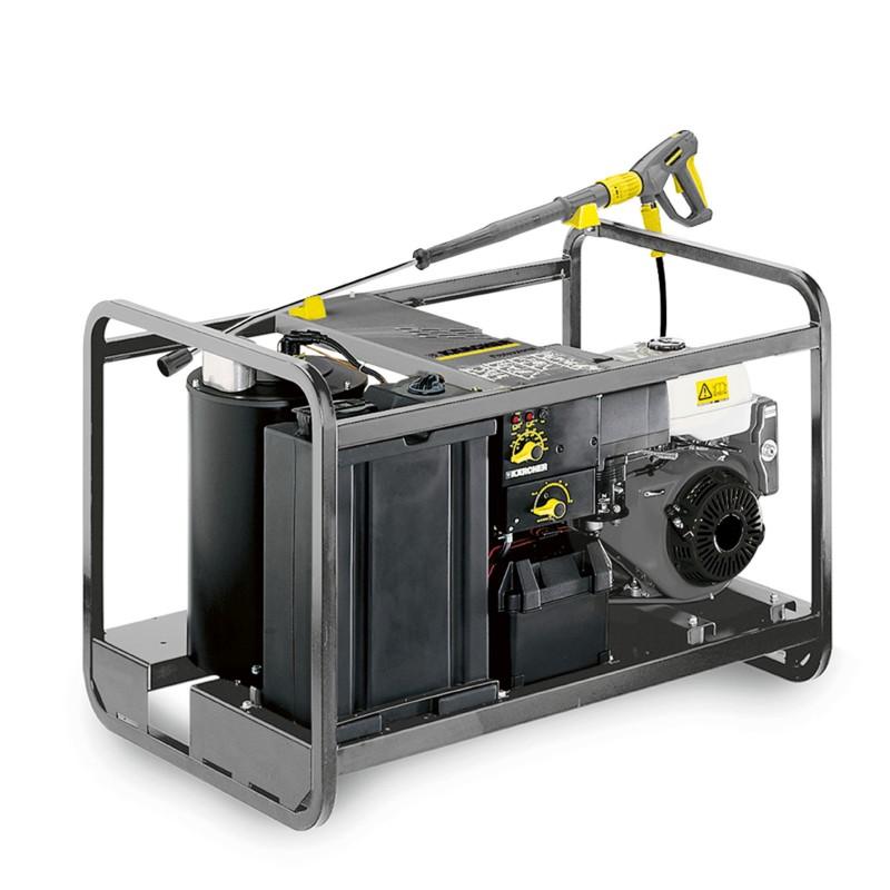 karcher-hds-1000-be-basincli-yikama-makinesi