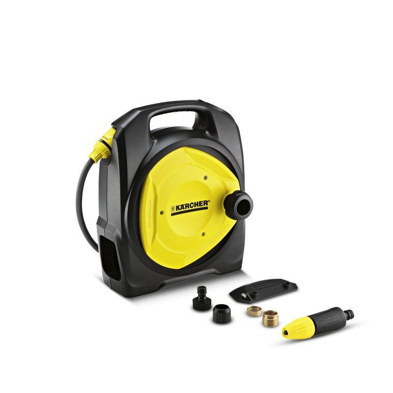 karcher-hortum-sarici-mini