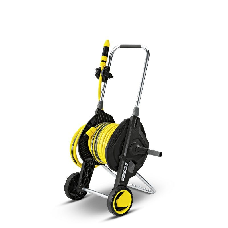 karcher-hortum-tasiyici-4520-kit-1-2