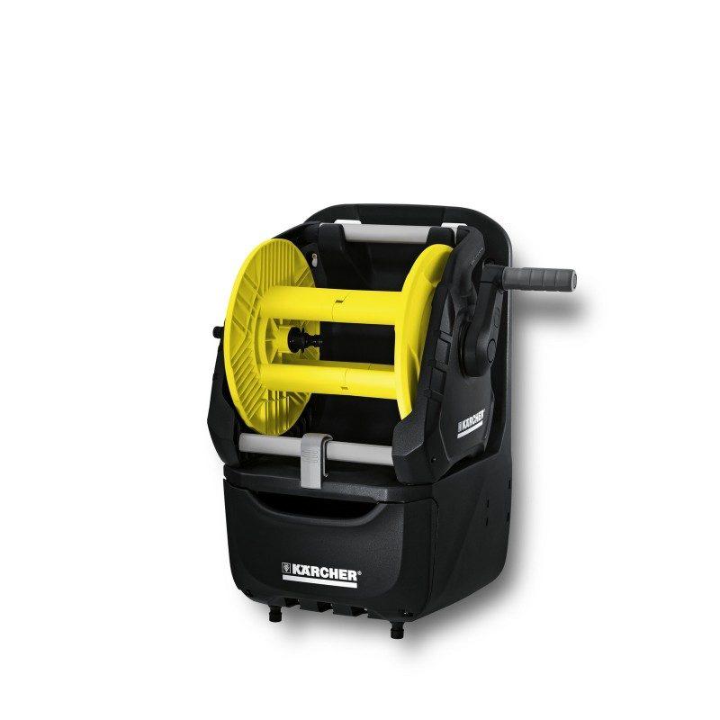 karcher-hr-7300-premium-hortum-sarici