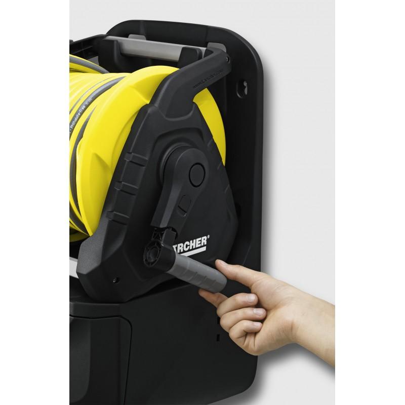 karcher-hr-7300-premium-hortum-sarici2