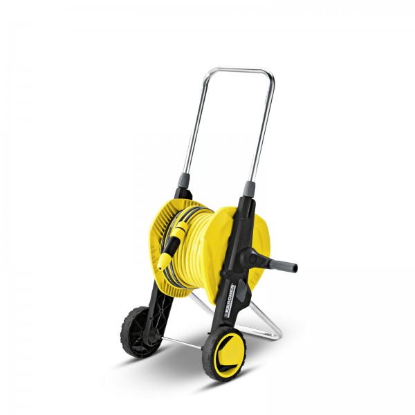karcher-ht2420-hortum-arabasi-kit-5-8