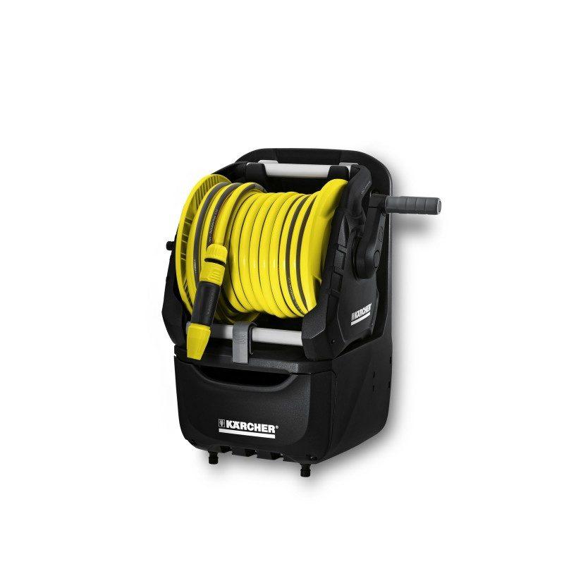 karcher-ht7315-premium-hortum-sarici-kit-5-8