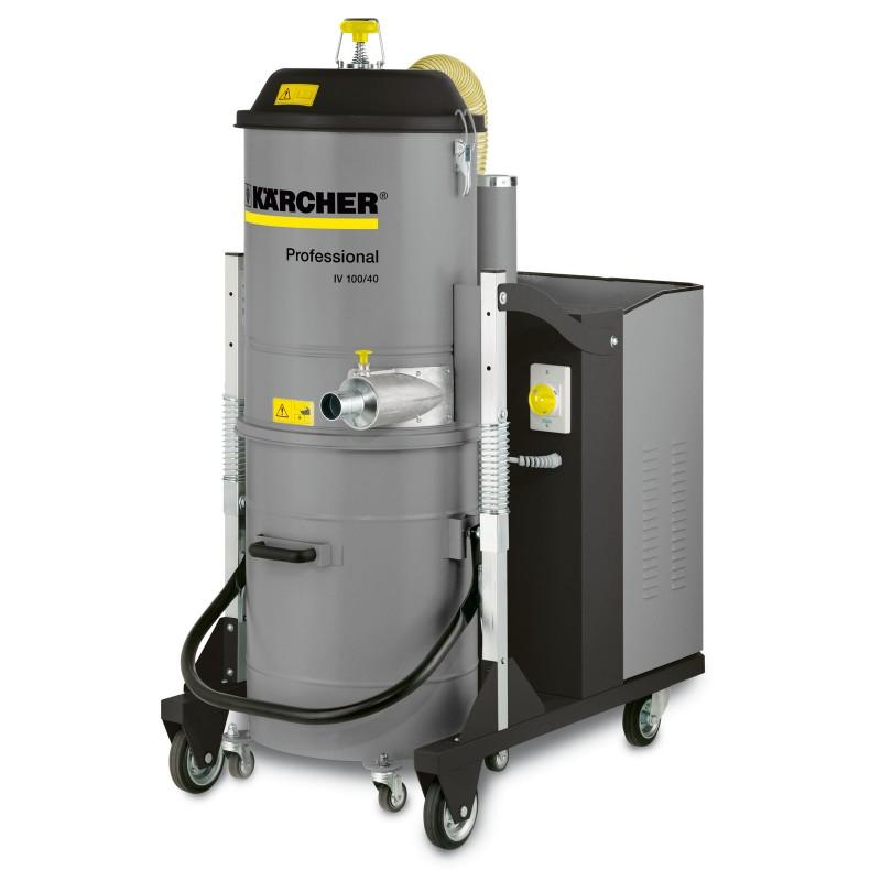 karcher-iv-100-40-endustriyel-elektrikli-supurge