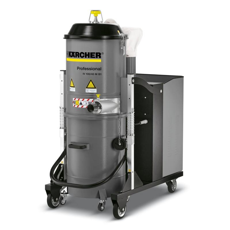 karcher-iv-100-40-m-b1-endustriyel-elektrikli-supurge